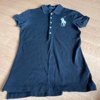 ポロラルフローレン(POLO RALPH LAUREN)のラルフローレン Tシャツ(ポロシャツ)