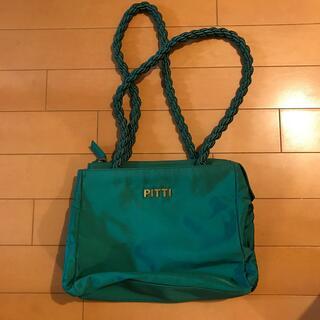 ピッティ(Pitti)のショルダーバッグ PITTI(ショルダーバッグ)