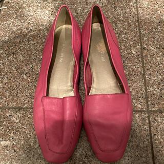デプト(DEPT)のk様専用(ローファー/革靴)