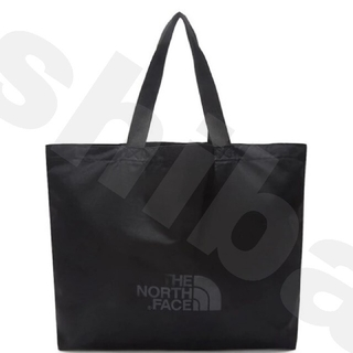 THE NORTH FACE - THE NORTH FACE ノースフェイス 黒 NN2PL63A トートバッグ
