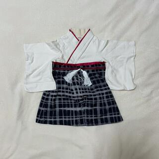 an 様専用(和服/着物)