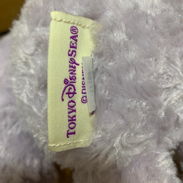 ステラ・ルー(ステラルー)のステラルー ぬいぐるみ Sサイズ エンタメ/ホビーのおもちゃ/ぬいぐるみ(ぬいぐるみ)の商品写真