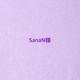 SanaN様 専用(ベビーホルダー)