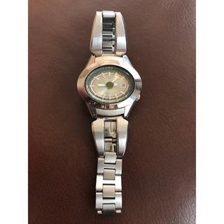 アルバ(ALBA)のSEIKO ALBA AKA 腕時計(腕時計)
