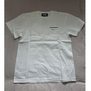 meguru yamaguchi kyne コラボ Tシャツ(Tシャツ/カットソー(半袖/袖なし))
