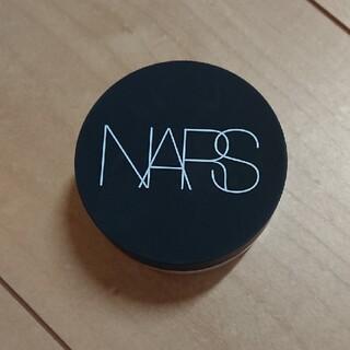 NARS - NARS ナーズ フェイスパウダー