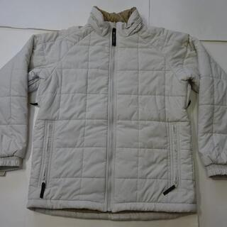 Columbia - ◆コロンビア Columbia 中綿入ジャケット M レディース