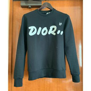 Dior - DIOR Kaws コラボ