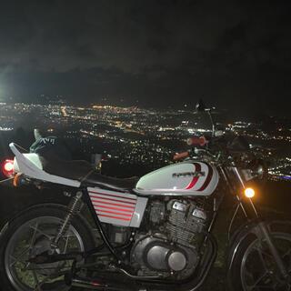 スズキ - GSX250l
