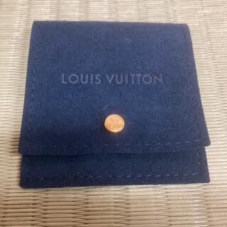 ルイヴィトン(LOUIS VUITTON)のLOUIS VUITTON 小物入れ(小物入れ)