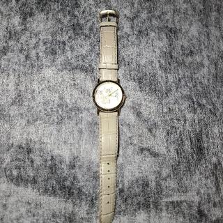ピエールラニエ(Pierre Lannier)のピエールラニエ/クラウスハーパニーエミ 腕時計(腕時計)