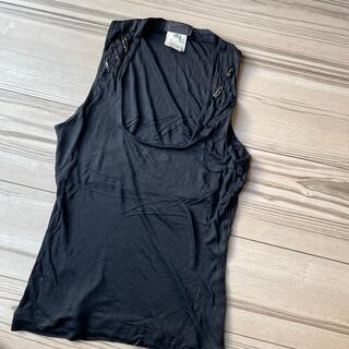 ジャンニヴェルサーチ(Gianni Versace)のベルサーチ(Tシャツ(半袖/袖なし))