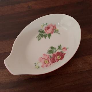 ローラアシュレイ(LAURA ASHLEY)のローラアシュレイ⭐︎グラタン皿(食器)