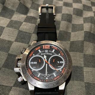 エンジェルクローバー(Angel Clover)のエンジェルクローバー腕時計(腕時計(アナログ))