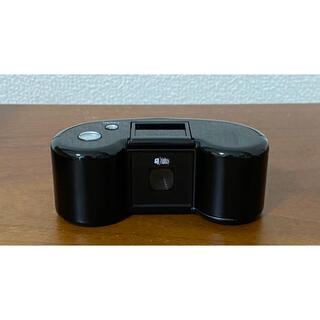 デジタルハリネズミ2+ (コンパクトデジタルカメラ)