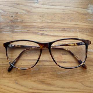 レノマ(RENOMA)のレノマ 眼鏡 フレーム サングラス(サングラス/メガネ)