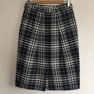 アングローバルショップ(ANGLOBAL SHOP)のアングローバル スカート(ひざ丈スカート)