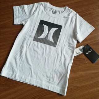 116-122 ハーレー Tシャツ