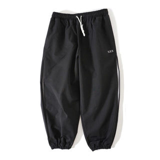 COMOLI - Private brand by S.F.S Track Pants