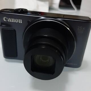 Canon - PowerShot sx620hs