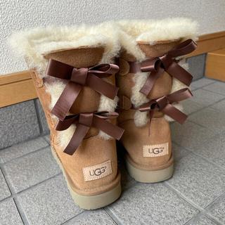 UGG - UGG ブーツ25cm