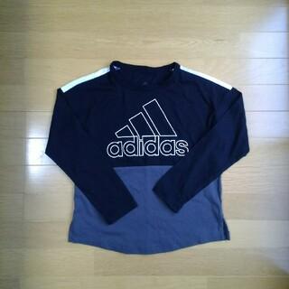 adidas - Tシャツ 150 adidas