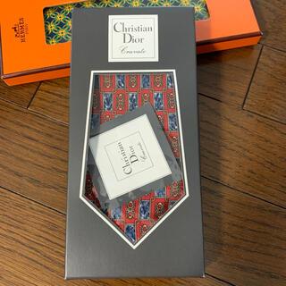 Christian Dior - 【美品】 ゴールデンウィーク限定価格!ディオール クリスチャンディオール