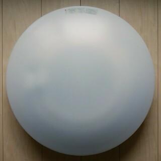 宮城仙台 照明器具 6~8畳用 天井直付型(天井照明)