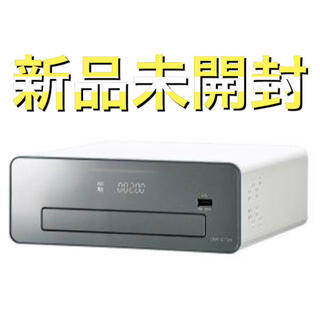 Panasonic - Panasonic DMR-2CT100 おうちクラウドディーガ