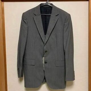 バーバリー(BURBERRY)の新品未使用 バーバリーメンズスーツ(セットアップ)