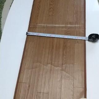 キッチンホットカーペット  マット  (ホットカーペット)