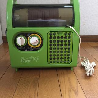 東芝 - 東芝 TOSHIBA ふとん乾燥機