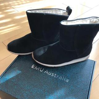 エミュー(EMU)のEMU Australia ブーツ(ブーツ)