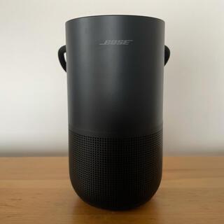 BOSE -  Bose portable home speaker ボーズポータブルスピーカ