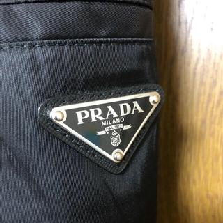 プラダ(PRADA)の専用 PRADA18awパンツ(その他)