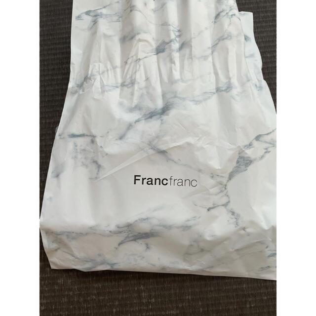Francfranc(フランフラン)のFrancfranc ディフューザー コスメ/美容のリラクゼーション(アロマディフューザー)の商品写真