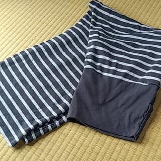 マタニティ 部屋着 パンツ M~L(マタニティルームウェア)