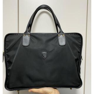 フェリージ(Felisi)の値下☆フェリージ ビジネスバッグ 黒 ブリーフケース 1714(ビジネスバッグ)