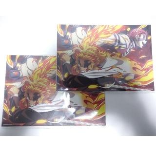 集英社 - 鬼滅の刃 劇場版 カード