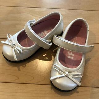 イフミー フォーマル靴(フォーマルシューズ)