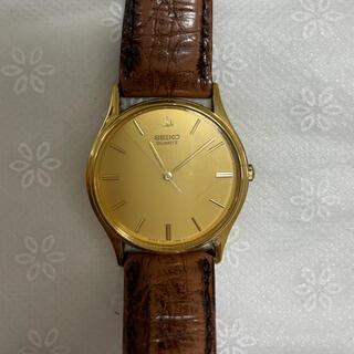 セイコー(SEIKO)のSEIKO腕時計(腕時計(アナログ))
