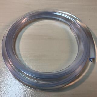 透明 コーナークッション 1.2m(コーナーガード)
