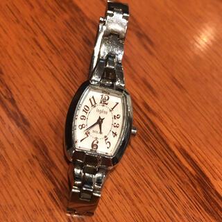 アルバ(ALBA)の腕時計 レディース(腕時計)