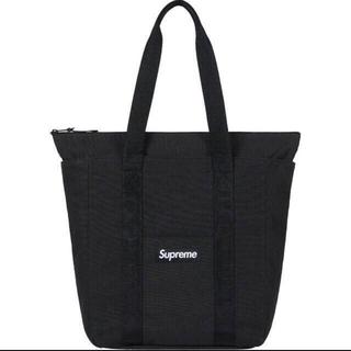 シュプリーム(Supreme)のSupreme Canvas Tote bag (トートバッグ)