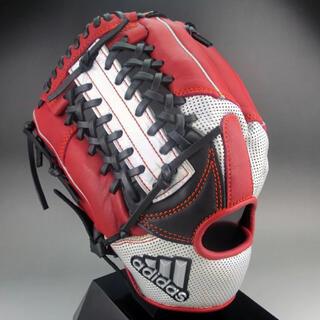 アディダス(adidas)の野球 グローブ(グローブ)