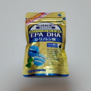 小林製薬 - 小林製薬 EPA DHA α-リノレン酸