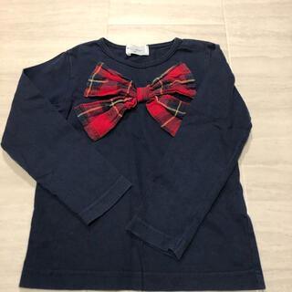 ウィルメリー(WILL MERY)のロンT(Tシャツ/カットソー)