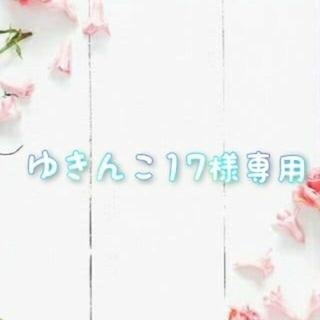 ゆきんこ17様専用(CD/DVD収納)