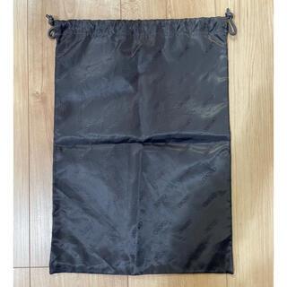 リモワ(RIMOWA)のリモワ 旅行用 袋(旅行用品)