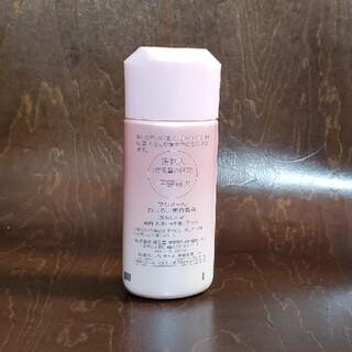 プリオール(PRIOR)のプリオール おしろい美白乳液(化粧下地)